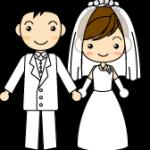 登坂広臣が結婚?早ければ2016年内にも!ツイッターで彼女が発言!