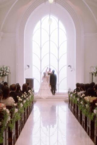 登坂広臣 結婚